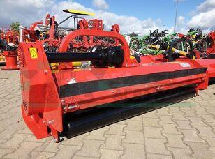 новый мульчер для трактора Z-022