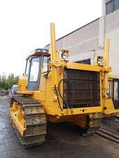 трактор гусеничный Т10М.0111-1