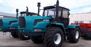 новый трактор колесный БТЗ 243К